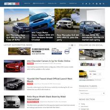 www.automotorblog.com
