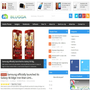 www.blugga.com