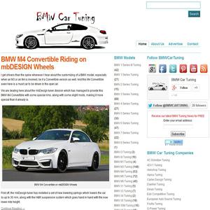 www.bmwcartuning.com