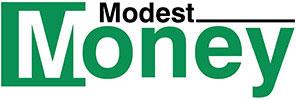 ModestMoney