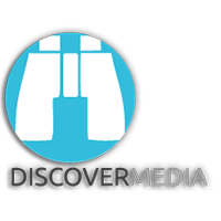 DiscoverMedia