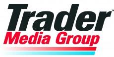 Trader Media