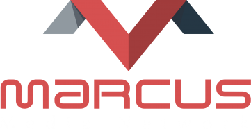 Marcus Media Network