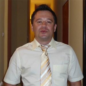 Eduard Huma
