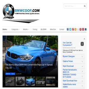 www.bmwcoop.com