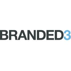 Branded3