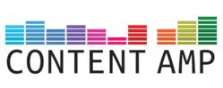 ContentAmp