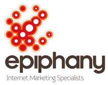 Epiphany Solutions